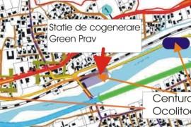 Green-Prav-CO