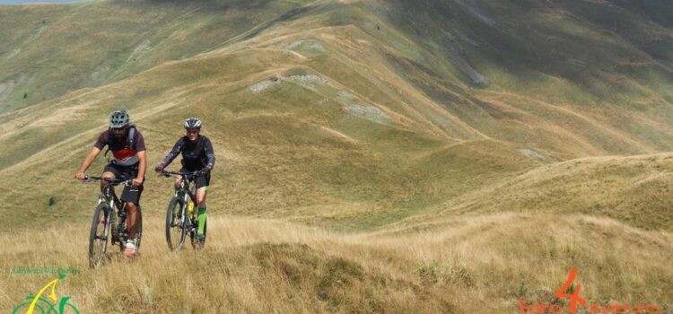 Busteni Epic 2015 – Concurs de Mountain Bike – 19 Septembrie