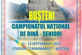 cn-busteni