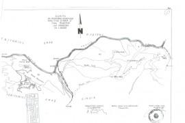 Harta-88