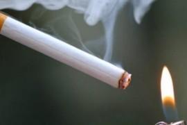 fumează decent