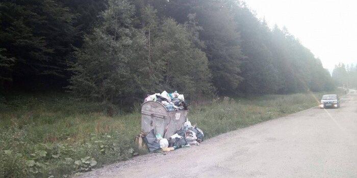 Cât s-a incasat la barieră, pe Valea Cerbului in 5 August ?